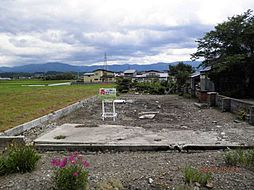 十和田岡田焼山下タ