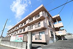 赤塚駅 5.7万円
