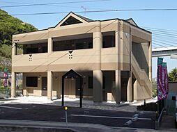 崇福寺駅 5.5万円