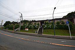 鎌倉山ガーデンヒルズ(カマクラヤマガーデンヒルズ)[2階]の外観