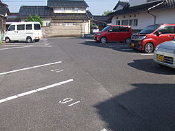 松江駅 0.5万円