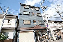 矢田駅 1.5万円