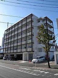 Casa di Taishokan il mare[6階]の外観