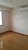 居間,1LDK,面積56.2m2,賃料11.7万円,日暮里舎人ライナー 谷在家駅 徒歩1分,,東京都足立区谷在家3丁目20-20