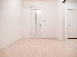 リッツ多賀2[103号室]の外観