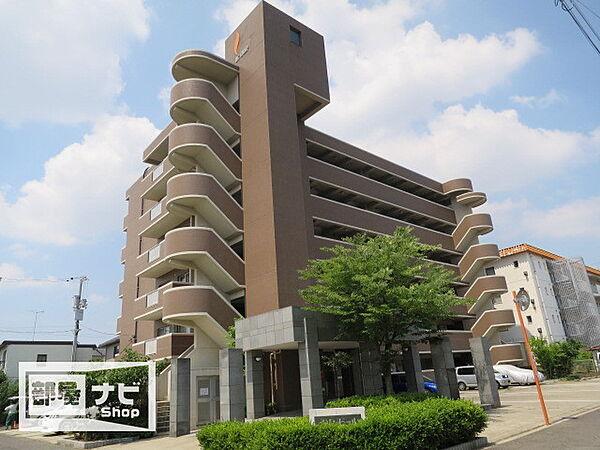 空室-メゾンドール(木太町駅 / 高松市木太町)の賃貸マンション-2 ...