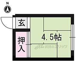 🌟敷金礼金0円!🌟暮靄山房