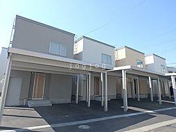 白石駅 11.8万円