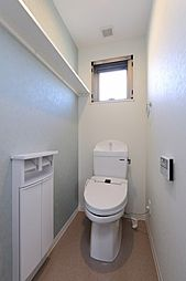 Bタイプ浴室