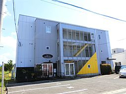 JR山形新幹線 山形駅 バス15分 TUY通り下車 徒歩5分の賃貸マンション