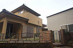 [一戸建] 福岡県糟屋郡須惠町大字須惠 の賃貸【/】の外観