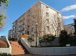 所沢 明生 病院