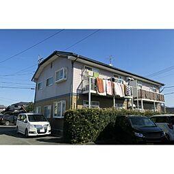 古閑入口 4.5万円