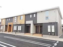 JR赤穂線 邑久駅 徒歩11分の賃貸アパート