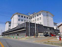 [一戸建] 奈良県奈良市南紀寺町2丁目 の賃貸【/】の外観