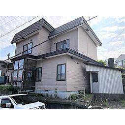 御崎駅 5.0万円
