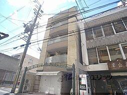 阪急京都本線 京都河原町駅 徒歩7分の賃貸マンション