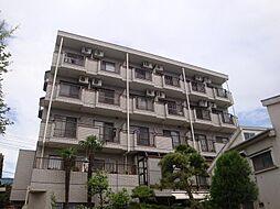 富士見町駅 5.0万円