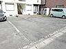 駐車場,2DK,面積41.55m2,賃料3.9万円,JR常磐線 水戸駅 5.1km,,茨城県水戸市平須町1822番地
