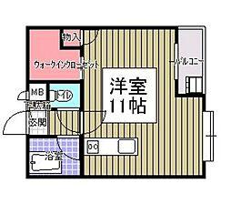 九産大前駅 3.6万円