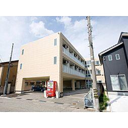 高岡駅 2.0万円