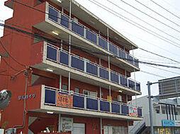 水戸駅 4.0万円