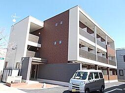 狭山ヶ丘駅 6.2万円