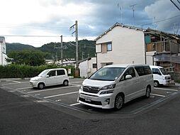 四条畷駅 0.7万円