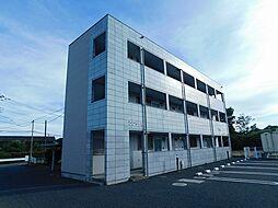武川駅 4.5万円