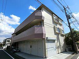六町駅 5.0万円