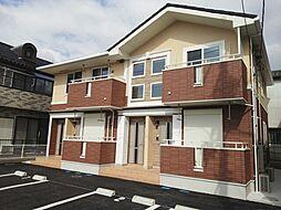 さがみ野駅 7.9万円