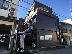 【敷金礼金0円!】カシマハイツ