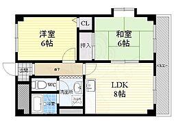 エミネンス武庫之荘1