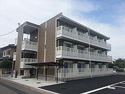 JR東北本線 土呂駅 徒歩10分の賃貸マンション