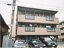 西台駅 11.2万円