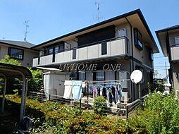 宮崎台駅 8.3万円