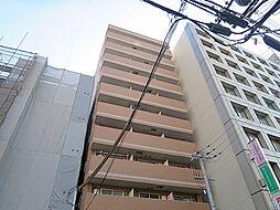 MPLAZA新大阪駅前[11階]の外観