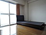 寝室,1K,面積30m2,賃料4.8万円,JR常磐線 水戸駅 徒歩20分,,茨城県水戸市本町2丁目1番地