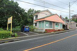 日豊本線 宮崎駅 徒歩55分
