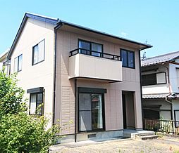 名張駅 1,398万円