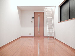 センドック井尻[105号室]の外観