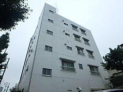 赤土小学校前駅 5.0万円