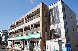 綾瀬駅 6.2万円
