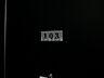 その他,2LDK,面積59m2,賃料5.6万円,札幌市営東西線 西18丁目駅 徒歩14分,札幌市営東西線 二十四軒駅 徒歩14分,北海道札幌市中央区北七条西20丁目1番3号