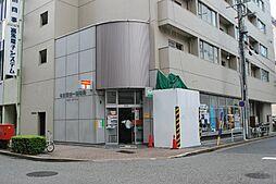 ライオンズ名古屋ビル[6階]の外観