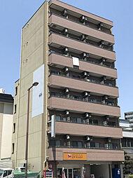 CITY LIVE26[6階]の外観
