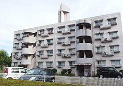 宮崎県宮崎市堀川町の賃貸アパートの外観
