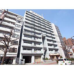 富士プラザ2中央[7階]の外観