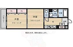 福岡市地下鉄箱崎線 貝塚駅 徒歩8分