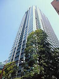 東京メトロ日比谷線 六本木駅 徒歩3分の賃貸マンション